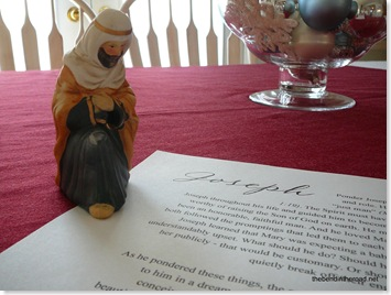 12 Day Nativity