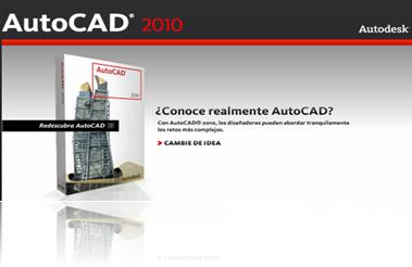 acad2010_2