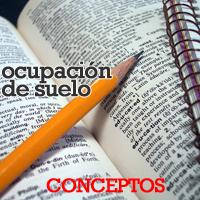 conceptos_ocupaciondesuelo