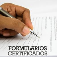 formularios-certificados