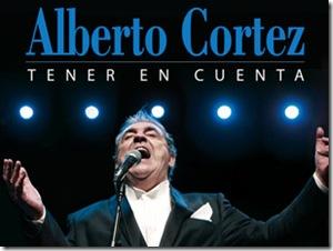 alberto cortez en mexico 2011 df