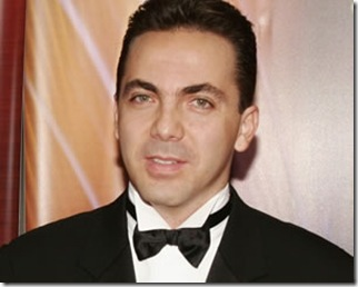 cristian castro en monterrey mexico 2011