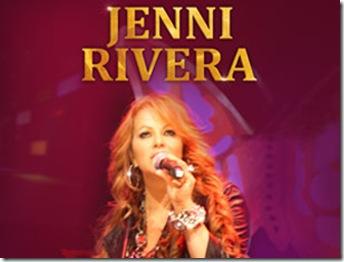 jenni rivera en concierto en guadalajara