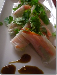 thaiRolls02
