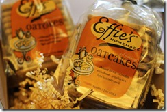 oatcakes02