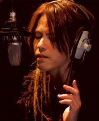 adam sings