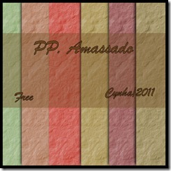 prev-pp-amassado-cy