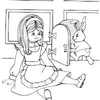 Alice in Wonderland_0010.jpg