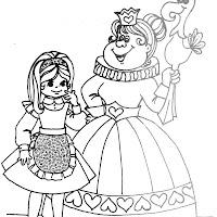 Alice in Wonderland_0027.jpg