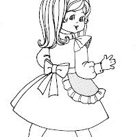 Alice in Wonderland_0030.jpg