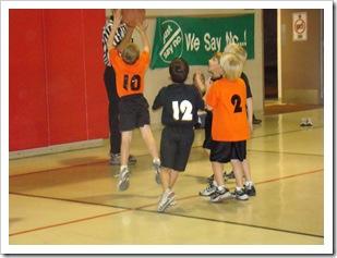 11-07-08 First Basketball 10