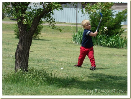 05-18-10 golf 3