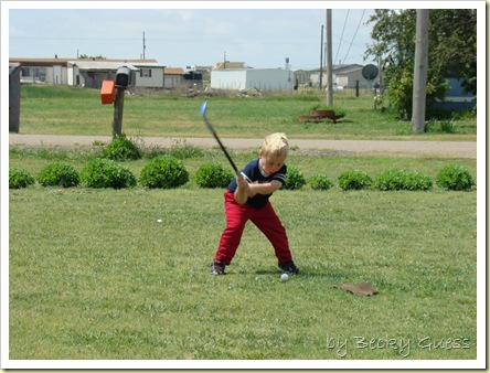05-18-10 golf 6