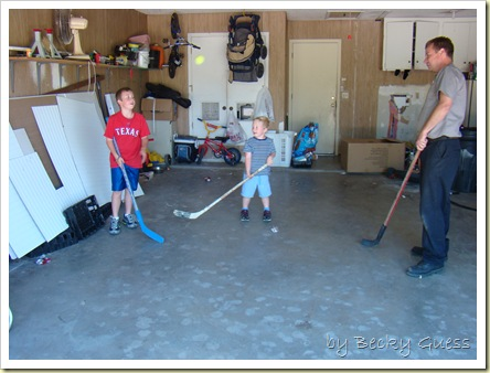 05-20-10 garage hockey 16