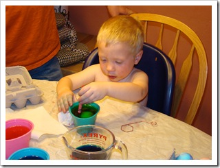 04-11-09 dying eggs 12