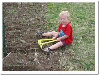 04-23-09 Garden work 15