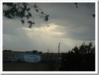 05-23-09 clouds 001