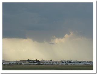 05-23-09 clouds 002