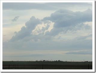05-23-09 clouds 003