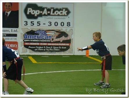 06-08-10 football 2