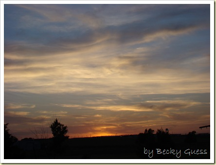 06-03-10 sunset 07