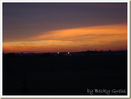 06-08-10 sunset 05