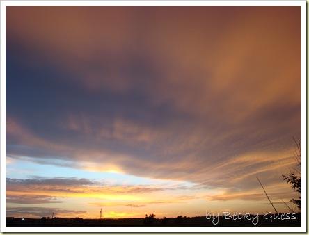 06-10-10 sunset 09