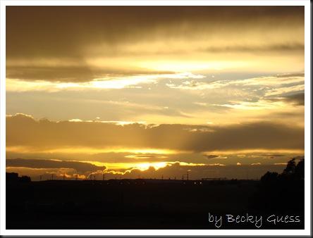 06-26-10 sunset 2
