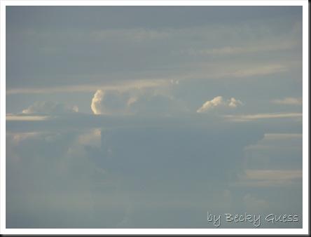 06-27-10 clouds 06