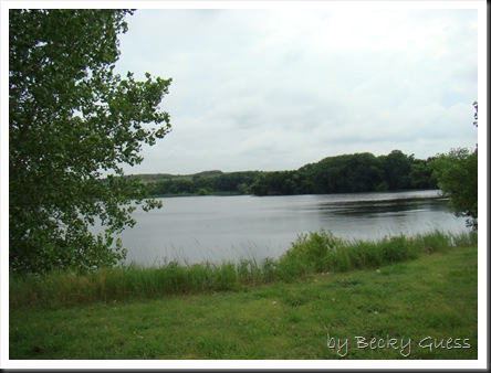 07-08-10 Lake Pryer 10