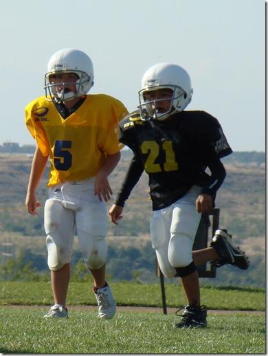 10-03-10 Zachary football 04