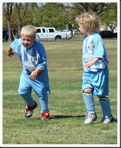 10-09-10 Zane soccer 11