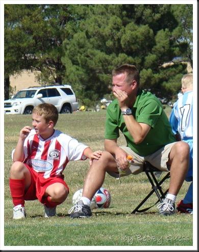 10-09-10 Zane soccer 15