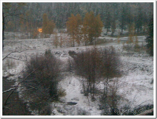 10-23-10 iphone Taos snow 1