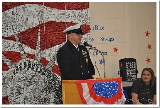 11-11-10 Veterans Day program 09