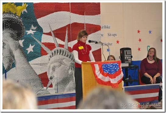 11-11-10 Veterans Day program 16