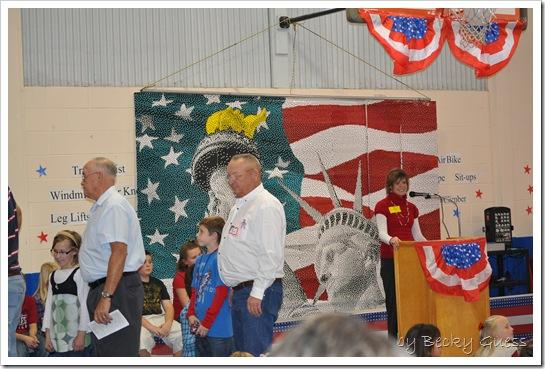 11-11-10 Veterans Day program 18