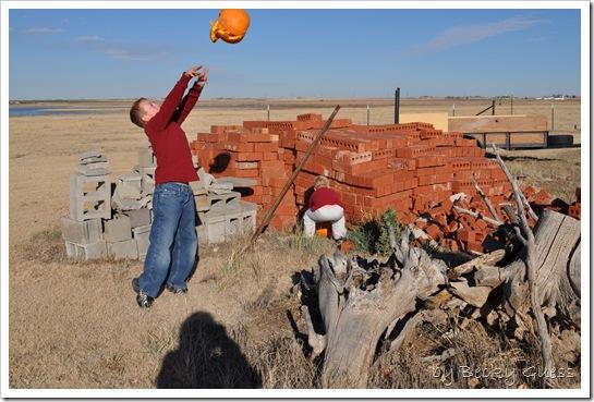 11-25-10 pumpkin chunkin 26