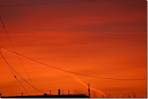 12-03-10 sunrise 02