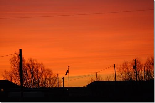 12-03-10 sunrise 03