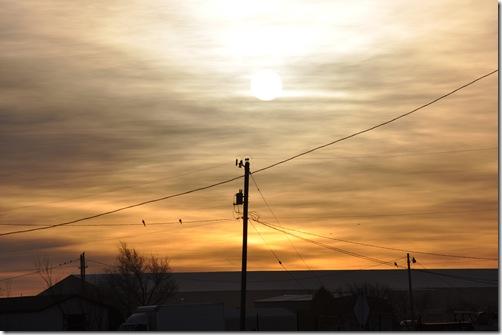 12-03-10 sunrise 07