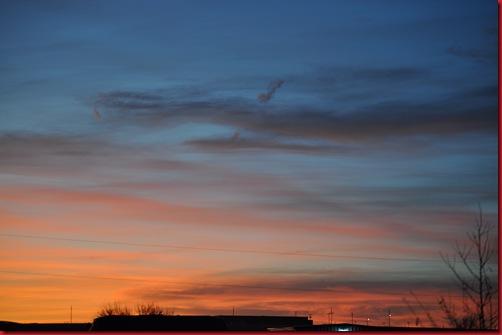 12-14-10 Sunset 08