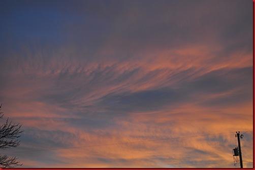 12-14-10 Sunset 04