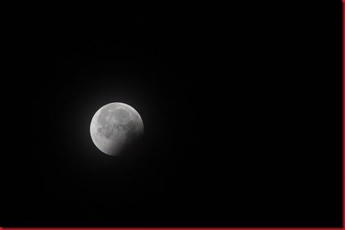 12-21-10 Lunar Eclipse 08