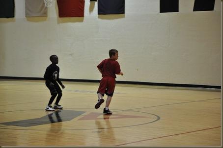 01-08-11 Basketball 38
