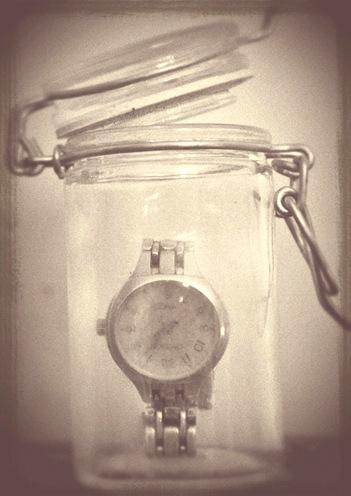 time in bottle2
