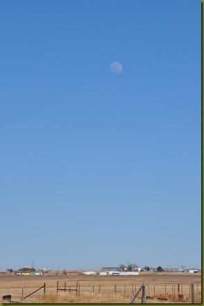 02-15-11 moon 03