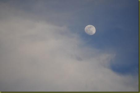 02-15-11 moon 09