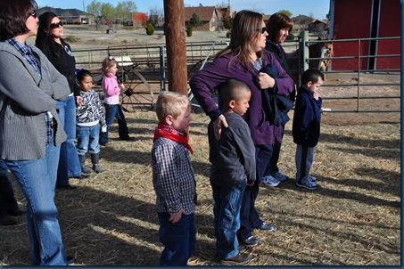 03-31-11 farm visit 12