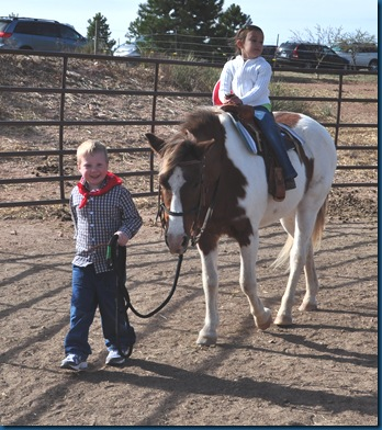 03-31-11 farm visit 100